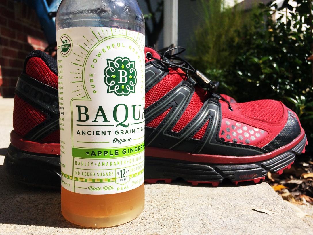 baqua-1