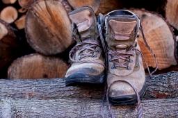 Shoe Romance